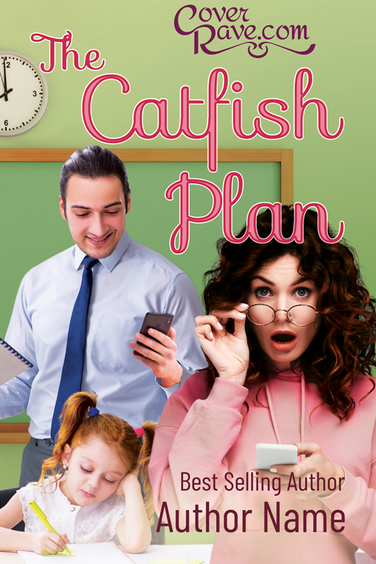 The-Catfish_Plan_ebook_Cover-Rave_30.png