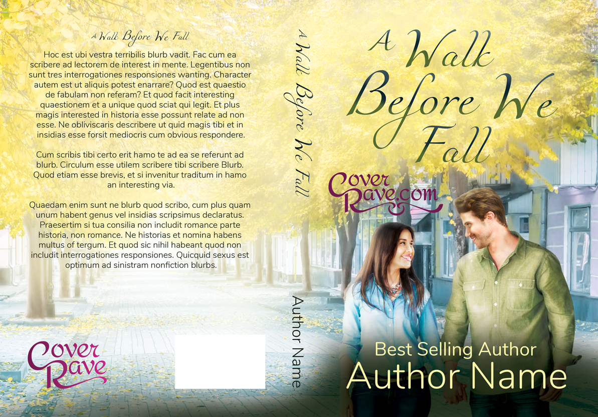 A-Walk-Before-We-Fall_paperback_Cover-Ra