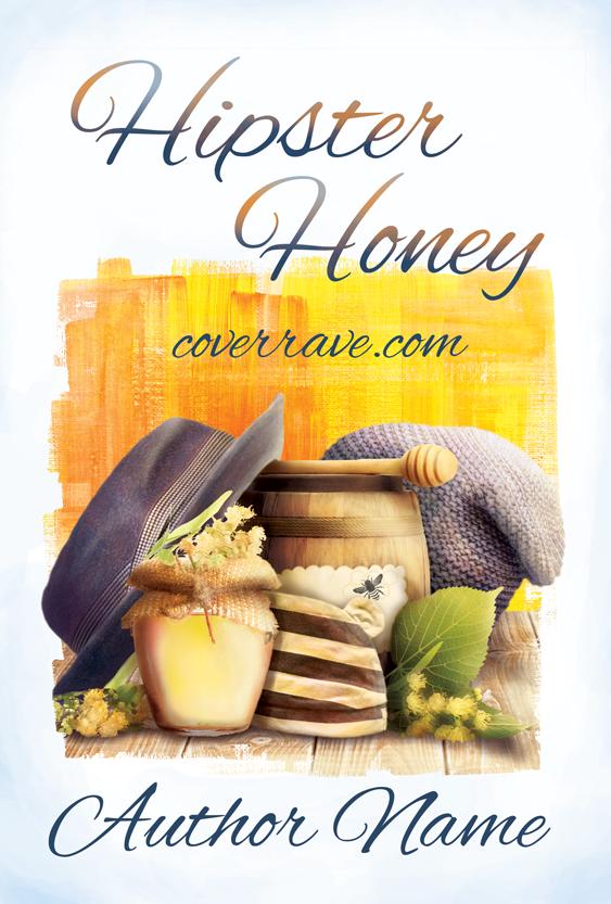 Hipster-Honey_coverrave_30