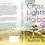 Thumbnail: Cross Lights Harbor