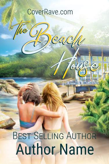 11_Love-Falls_The-Beach-House_ebook_Cover-Rave_30.png