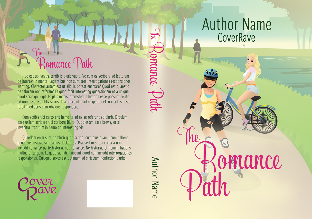 The-Romance-Path_paperback_cover-rave_30