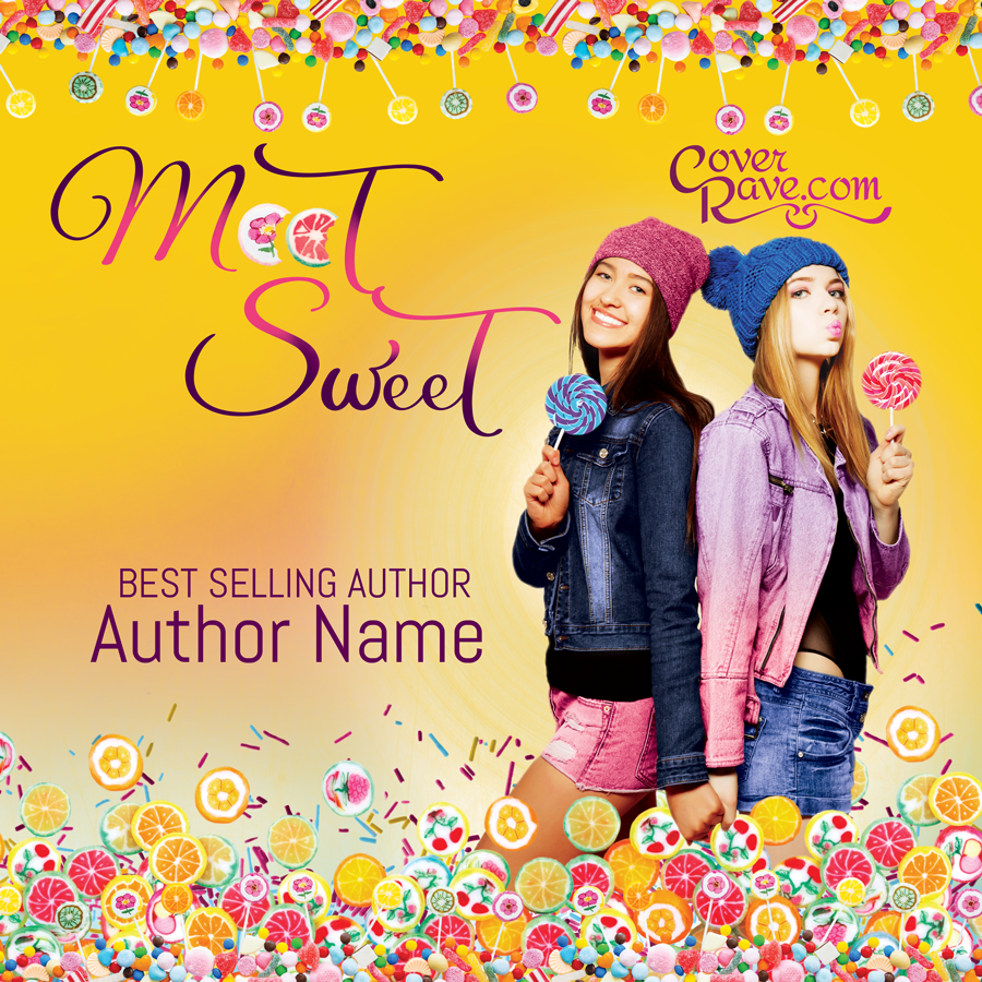 Meet-Sweet_audio_cover-rave_30