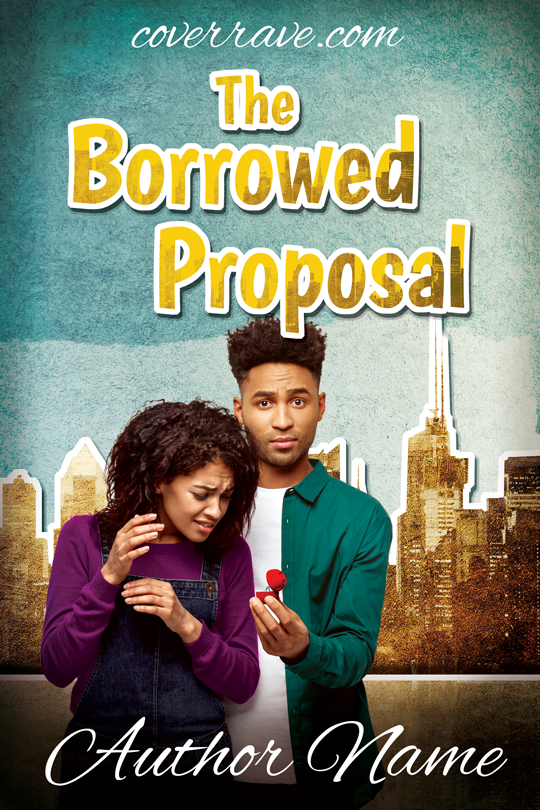 The-Borrowed-Proposal_coverrave_30
