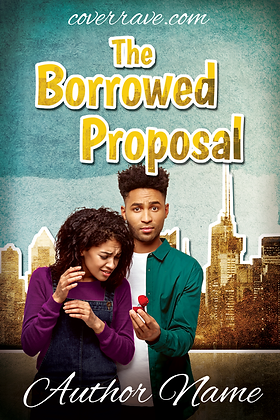 The Borrowed Proposal