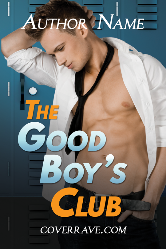 Good-Boys-Club_cover-rave_30