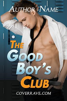 Good Boy's Club