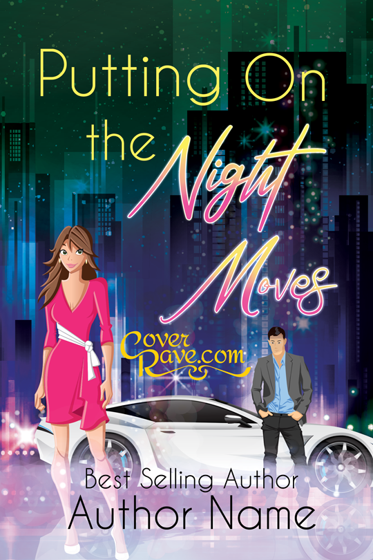 Putting-On-the-Night-Moves_ebook_Cover-R