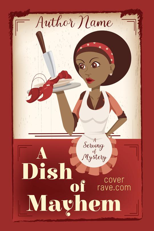 Dish-of-Mayhem_cover-rave_30
