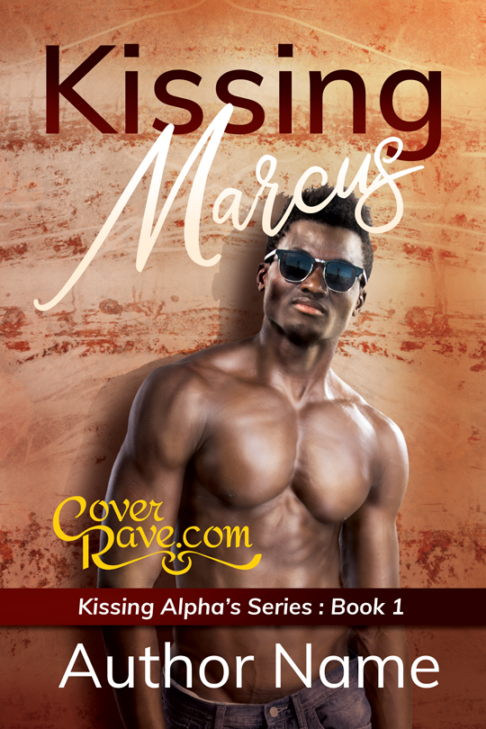 Kissing-Marcus_ebook_Cover-Rave_30