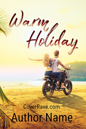 Warm Holiday