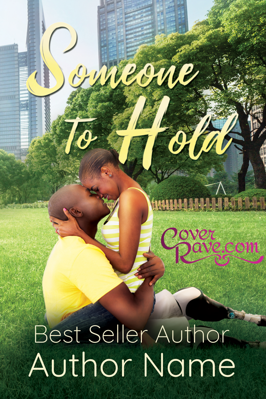Someone-To-Hold_ebook_Cover-Rave_30