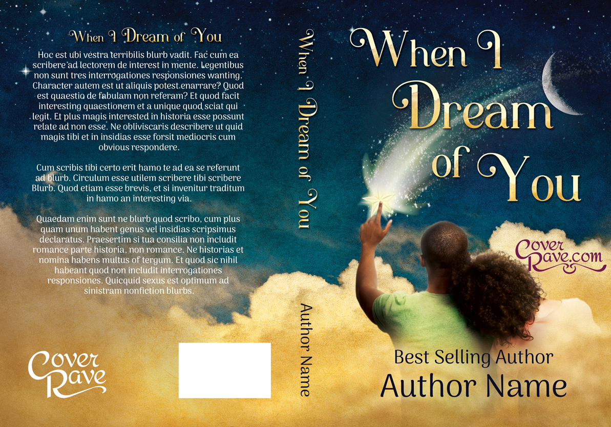When-I-Dream-of-You_paperback_Cover-Rave