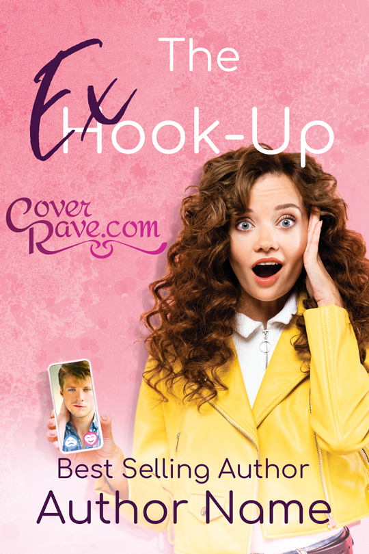 The-Ex-Hook-Up_ebook_Cover-Rave_30