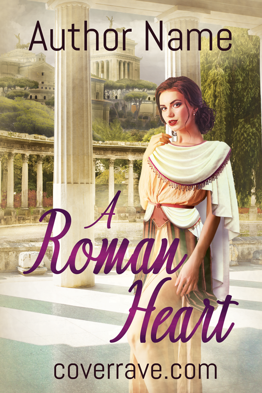 A-Roman-Heart_cover-rave_30