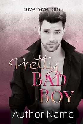 Pretty Bad Boy