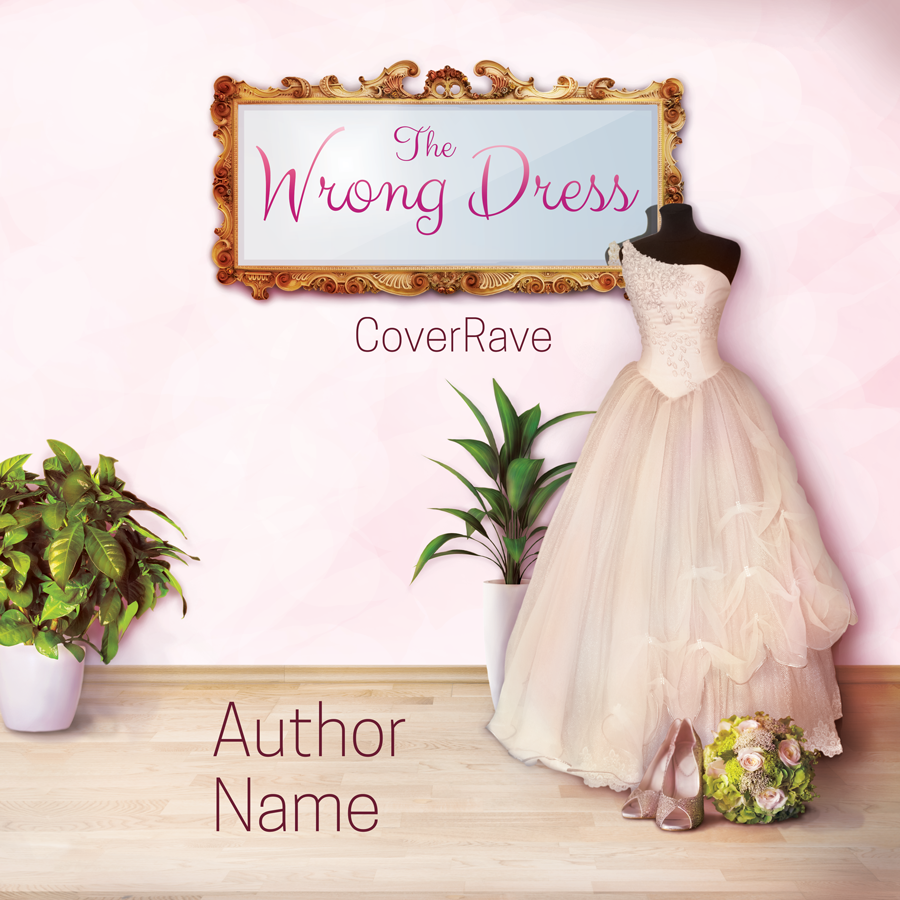 The-Wrong-Dress_audio_coverrave_30