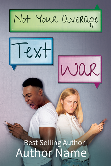 Not-Your-Average-Text-War_ebook_Cover-Ra