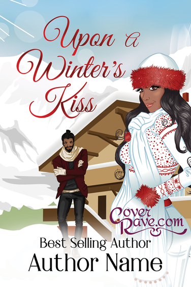 Upon-a-Winters-Kiss_ebook_Cover-Rave_30.