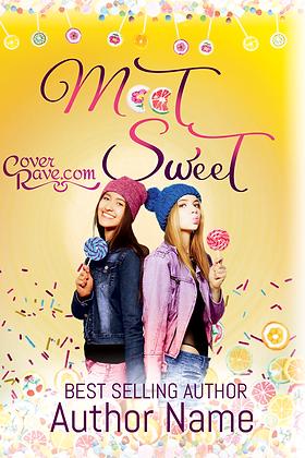 Meet Sweet
