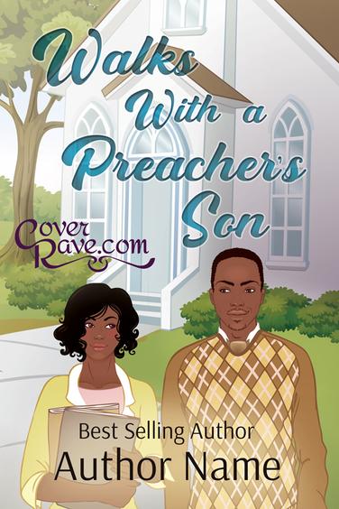 Walks-With-a-Preachers-Son_ebook_Cover-R