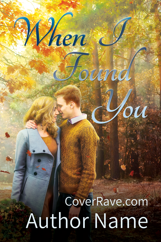 When-I-Found-You_ebook_Cover-Rave_30