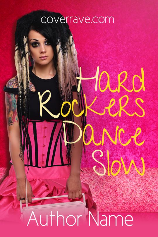 HardRockersDanceSlow_cover-rave_30