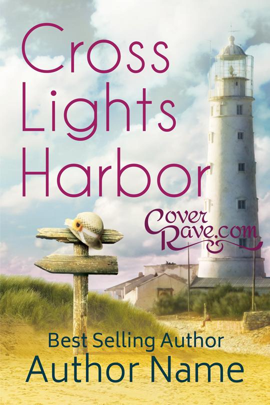 Cross-Light-Harbor_ebook_Cover-Rave_30
