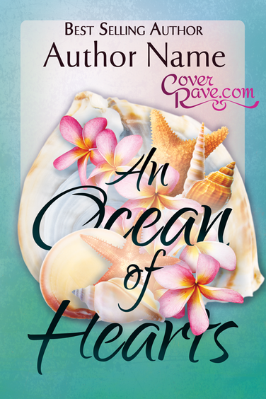 1_Love-Falls_An-Ocean-Of-Hearts_ebook_Cover-rave_30.p