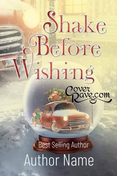 Shake-Before-Wishing_ebook_Cover-Rave_30