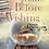 Thumbnail: Shake Before Wishing