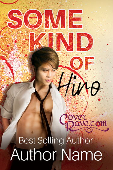 13_Love-Falls_Some-Kind-of-Hiro_ebook_Cover-Rave_30.pn