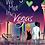 Thumbnail: The Night We Met In Vegas