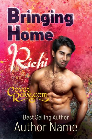 14_Love-Falls_Bringing-Home-Richi_ebook_Cover-Rave_30.