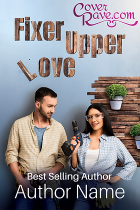 Fixer Upper Love