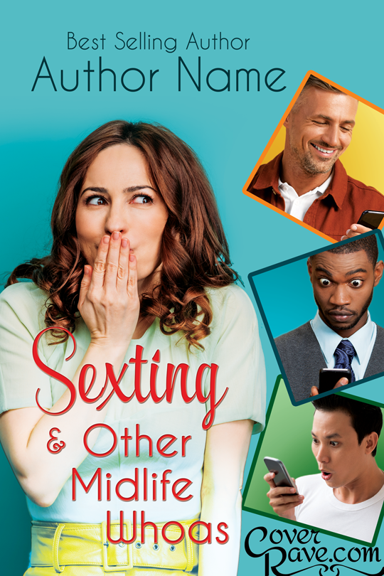 Sexting-and-Other-Midlife_Whoas_ebook_Co