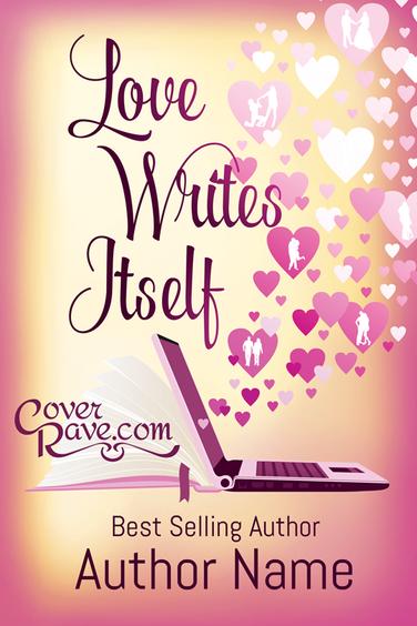 Love-Writes_Itself_ebook_Cover-Rave_30.p