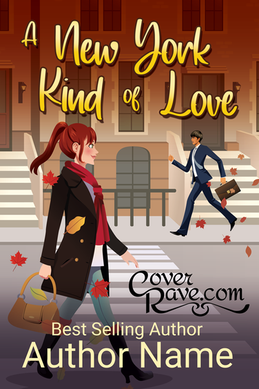 A-New-York-Kind-of-Love_ebook_Cover-Rave