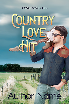 Country Love Hit