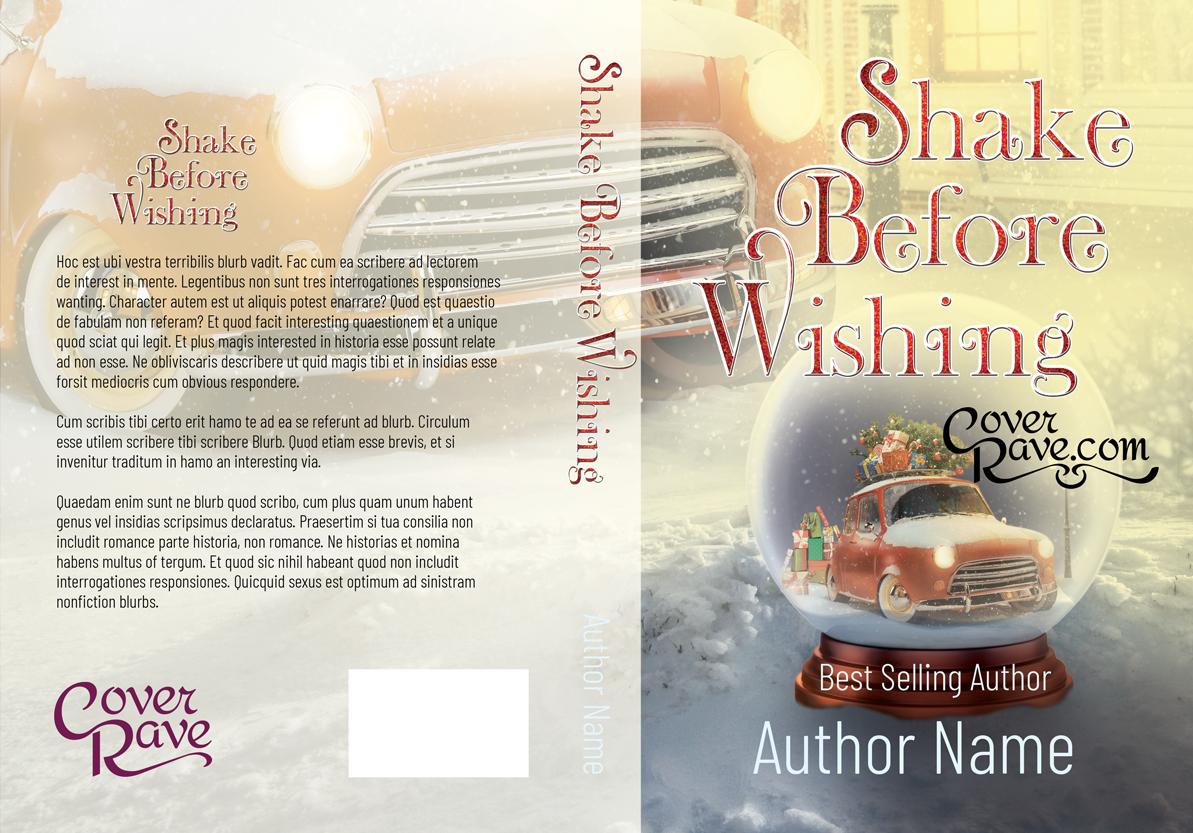 Shake-Before-Wishing_paperback_Cover-Rav