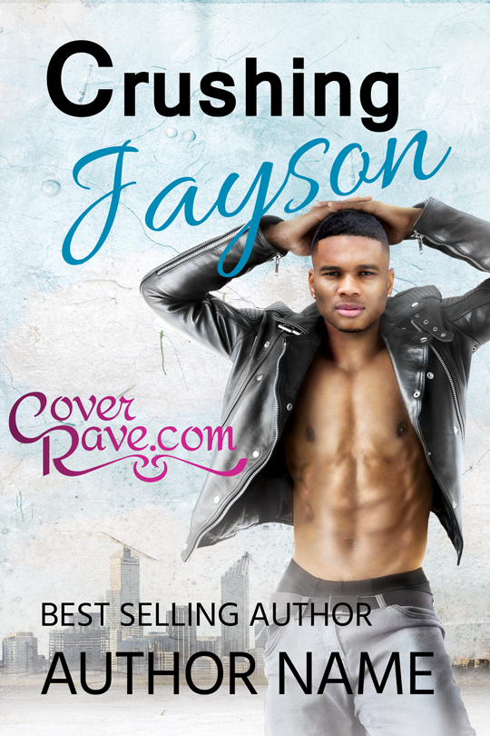 Crushing-Jayson_ebook_Cover-Rave_30