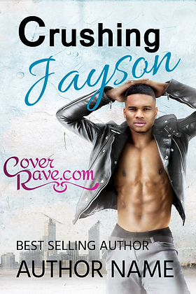 Crushing Jayson