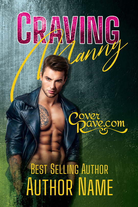 Caging_Manny_ebook_Cover-Rave_30