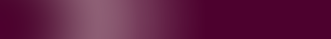 header-banner3.png