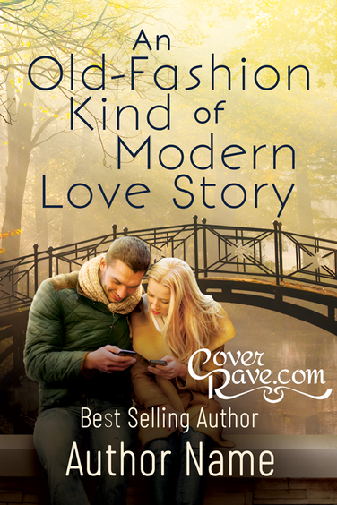 17_Love-Falls_An-old-fashion-kind-of-modern-love-story