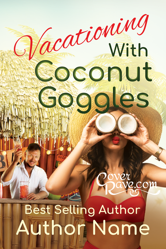 Vacationing-With-Coconut-Googles_ebook_C