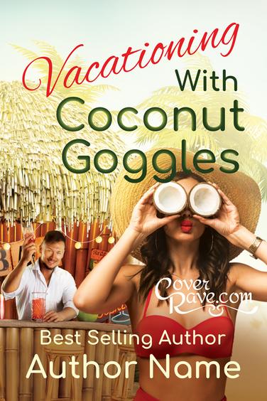 Vacationing-With-Coconut-Googles_ebook_C