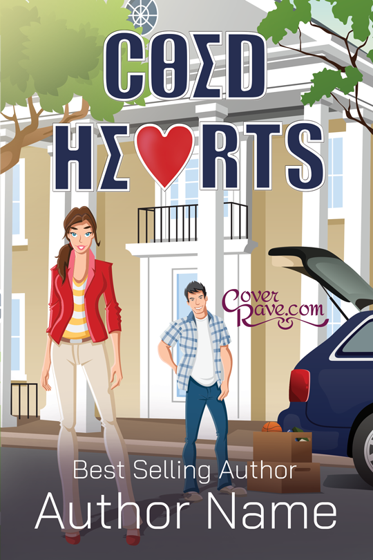 Coed-Hearts_ebook_Cover-Rave_30