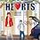 Thumbnail: Coed Hearts