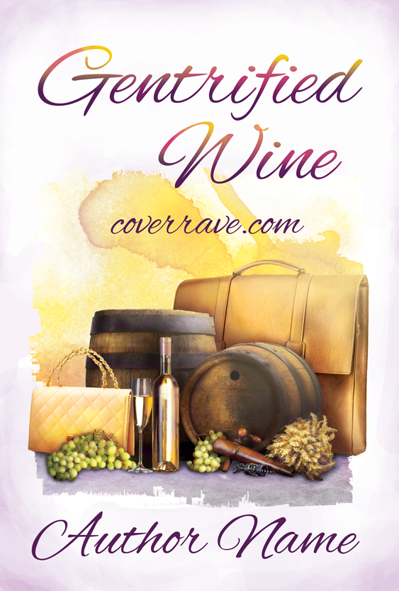 Gentrified-Wine_coverrave_30